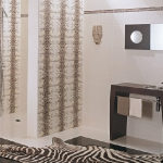 zebra-print-bathroom-ideas2.jpg