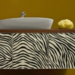 zebra-print-bathroom-ideas4.jpg