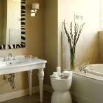 zebra-print-bathroom-ideas6.jpg