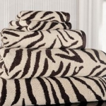 zebra-print-bathroom-ideas7.jpg