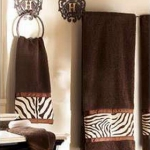 zebra-print-bathroom-ideas8.jpg