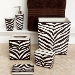 zebra-print-bathroom-ideas9.jpg