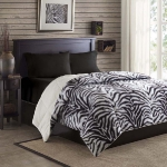zebra-print-bedroom-ideas1-1.jpg