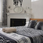 zebra-print-bedroom-ideas1-2.jpg
