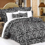 zebra-print-bedroom-ideas1-6.jpg