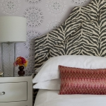 zebra-print-bedroom-ideas2-1.jpg