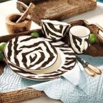 zebra-print-dinnerware1.jpg
