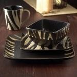 zebra-print-dinnerware3.jpg
