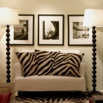 zebra-print-interior-details1-4.jpg