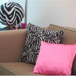 zebra-print-interior-details1-6.jpg