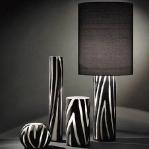 zebra-print-interior-details3-1.jpg