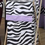 zebra-print-interior-details3-3.jpg