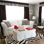 zebra-print-interior-ideas-add-color1.jpg