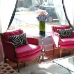 zebra-print-interior-ideas-add-color10.jpg