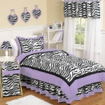 zebra-print-interior-ideas-add-color11.jpg