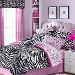 zebra-print-interior-ideas-add-color12.jpg