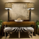 zebra-print-interior-ideas-add-color2.jpg
