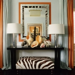 zebra-print-interior-ideas-add-color4.jpg