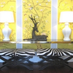 zebra-print-interior-ideas-add-color5.jpg