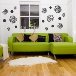 zebra-print-interior-ideas-add-color6.jpg