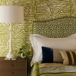 color-zebra-print-interior-ideas2.jpg