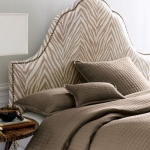 color-zebra-print-interior-ideas3.jpg