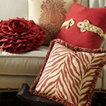 color-zebra-print-interior-ideas4.jpg