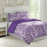 color-zebra-print-interior-ideas5.jpg