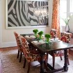 zebra-print-interior-ideas1-2.jpg