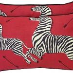 zebra-print-interior-ideas2-3.jpg