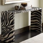 zebra-print-interior-trend1-1.jpg