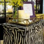 zebra-print-interior-trend1-2.jpg