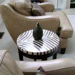 zebra-print-interior-trend1-5.jpg
