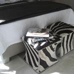 zebra-print-interior-trend1-6.jpg