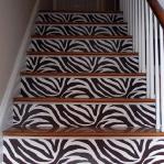 zebra-print-interior-trend2-3.jpg