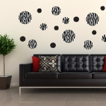 zebra-print-interior-trend3-2.jpg