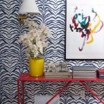 zebra-print-interior-trend3-3.jpg