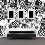 zebra-print-interior-trend3-9.jpg