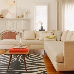 zebra-print-rugs1.jpg