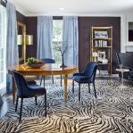 zebra-print-rugs10.jpg