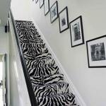zebra-print-rugs11.jpg