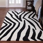 zebra-print-rugs2.jpg