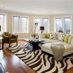 zebra-print-rugs4.jpg