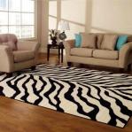 zebra-print-rugs5.jpg