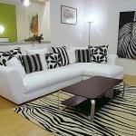 zebra-print-rugs6.jpg