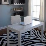 zebra-print-rugs7.jpg
