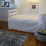 zebra-print-rugs9.jpg