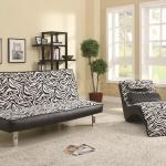 zebra-print-upholstery1-1.jpg
