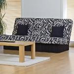 zebra-print-upholstery1-2.jpg
