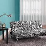 zebra-print-upholstery1-3.jpg